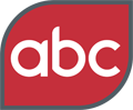 ABC Audit