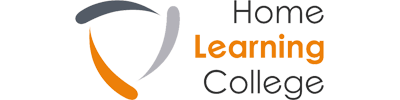 Home Learning College
