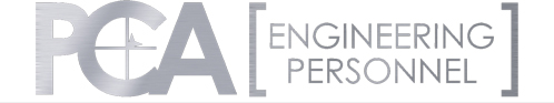 PCA - Engineering Personnel