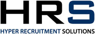 HRS - Hyper Recruitment Solutions