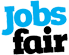 Jobs Fair Featured