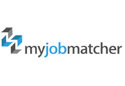 MyJobMatcher.co.uk