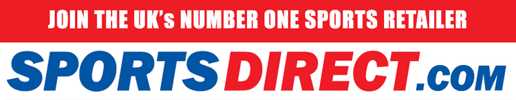 Sports Direct Belgium 85
