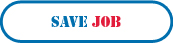 Save Job
