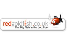 Redgoldfish.co.uk