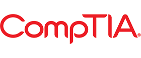 View courses with CompTIA Accreditations