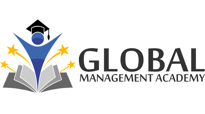 Global Management Academy