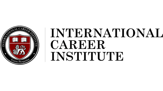ICI - International Career Institute