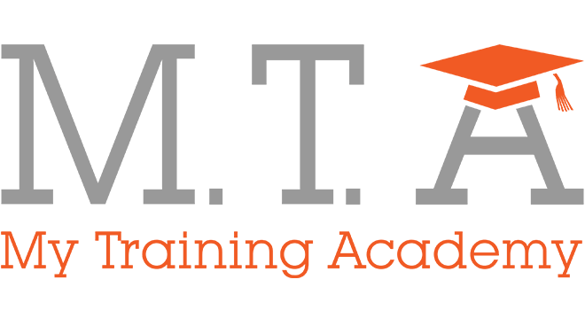MTA - My Training Academy