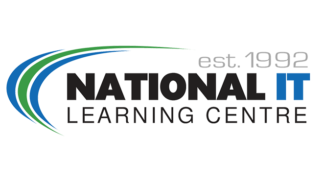 National IT Learning Centre