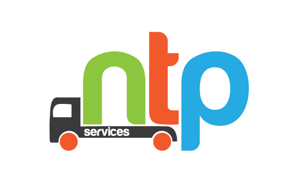 NTP Services