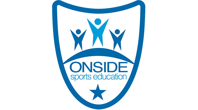 Online Sports Education