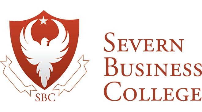 Severn Business College