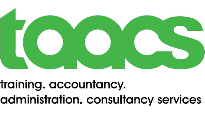 TAACS (Training, Accountancy, Administration, Consultancy Services)