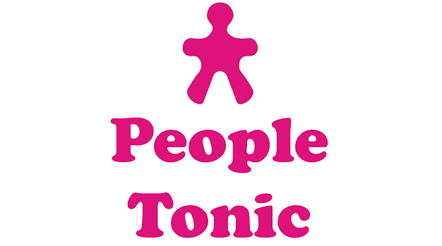 People Tonic
