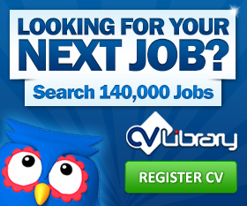 register with cv library - Register Cv