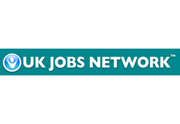 UK Jobs Network