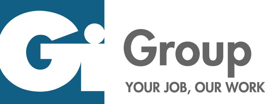 Latest Gi Group jobs  UKs leading independent job site  CVLibrary