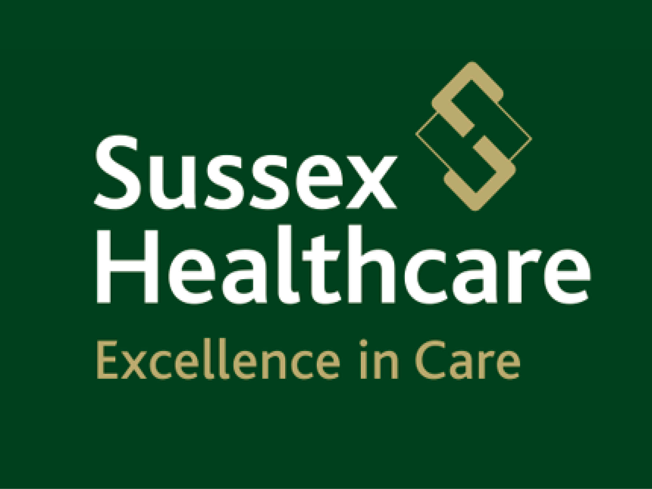 latest sussex healthcare jobs - uk u0026 39 s leading independent job site