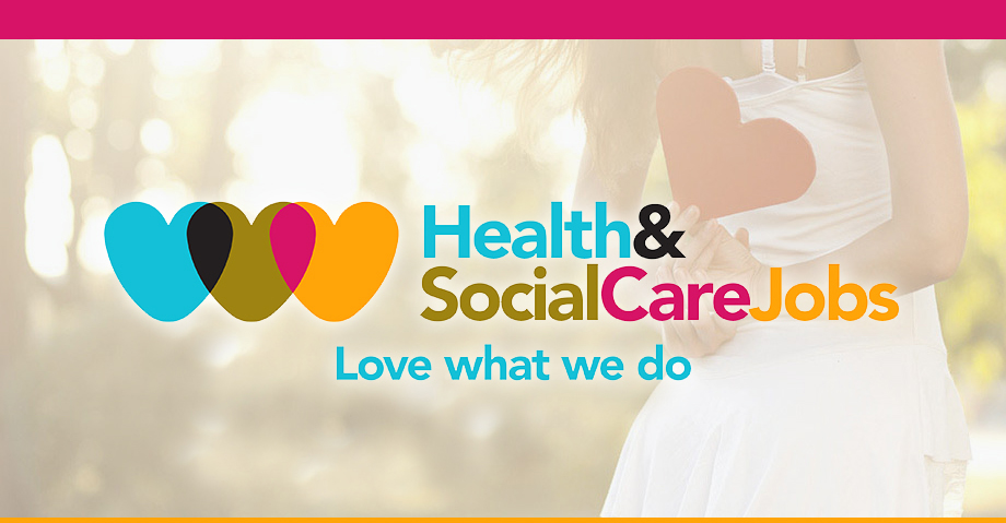 latest health  u0026 social care jobs jobs - uk u0026 39 s leading independent job site