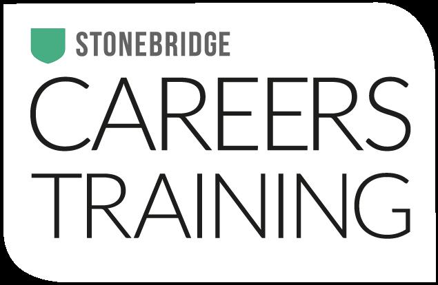 Stonebridge Careers Training