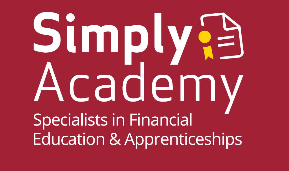 Simply Academy