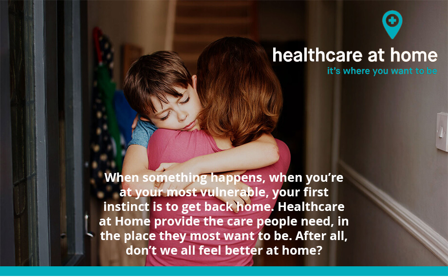 latest healthcare at home jobs uk s leading independent job site