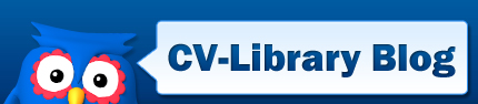 CV-Library.co.uk Blog