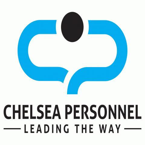 an vorderster Front der Zeit Neues Produkt günstige Preise HR Manager   CV-Library.co.uk   211011054