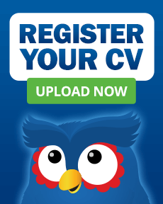 Register Your Cv Search Thousands Of New Jobs With Cv Librarycouk