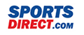 Testimonial from Sports Direct