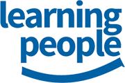 Learning People