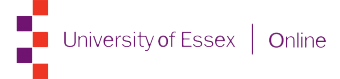 University of Essex Online